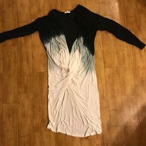 Hot & Delicious 😋 Dress 👗